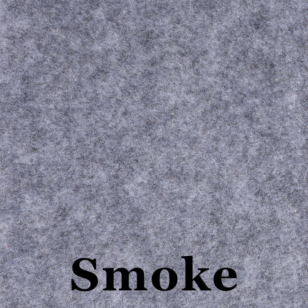 Smoke 4 way stretch